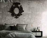 Faina,minimalist bedroom,minimalist bedroom design,bedroom,bedroom ideas,bedroom designs,bedroom design inspiration,bedroom decor,bedroom décor ideas,bed designs,bed design ideas,bedroom design ideas,bedding,bedding design,bedroom accessories,bedroom furniture,bedroom furniture ideas,bedroom night stands,bedroom closet,designer beds,bedroom furniture brands,