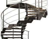 italian modular staircase,designer staircase images,modular staircase system,high end spiral staircases,marble wood steel glass staircase,