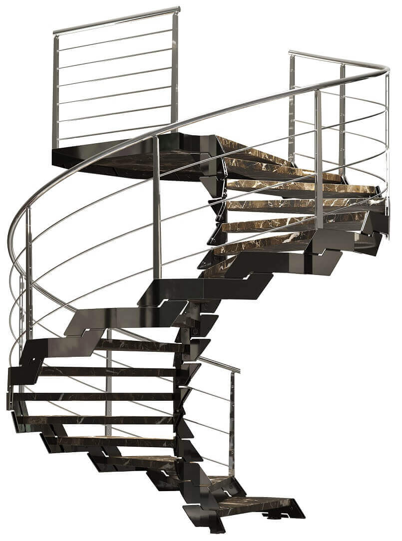 modular staircase design,modular stair railing systems,contemporary staircase images,italian marble staircase design,fontanot stepenice,