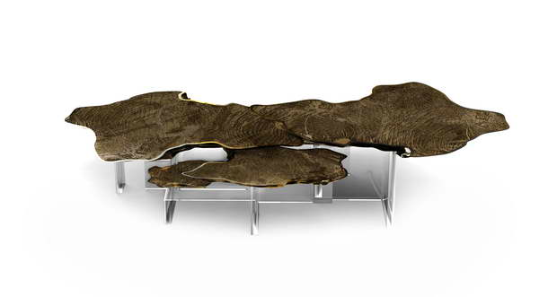 monet coffee table,luxury coffee table designs,boca do lobo coffee table,luxury designer furniture brands,furniture high end contemporary,