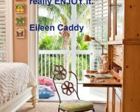 work quotes eileen caddy,creative quotes design,job quotes,work quotes in english,work quotes for the week,