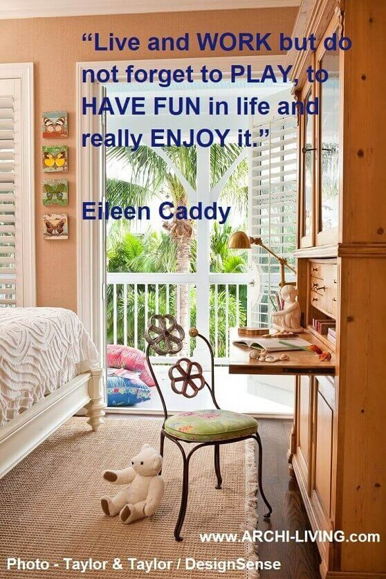 work quotes eileen caddy,eileen caddy quotes,work quotes in english,work quotes for the week,inspirational working quotes,