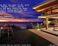 work quotes elbert hubbard,work quotes images,work quotes motivational,work quotes,working quotes of the day,
