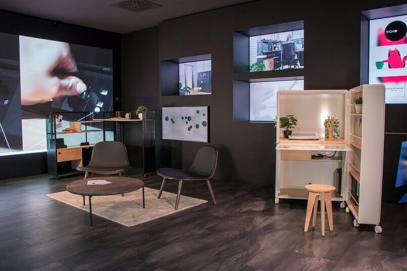 mobile home office furniture,award winning office furniture,designer home office desk,croatian furniture manufacturers,mobile home office ideas berlin,