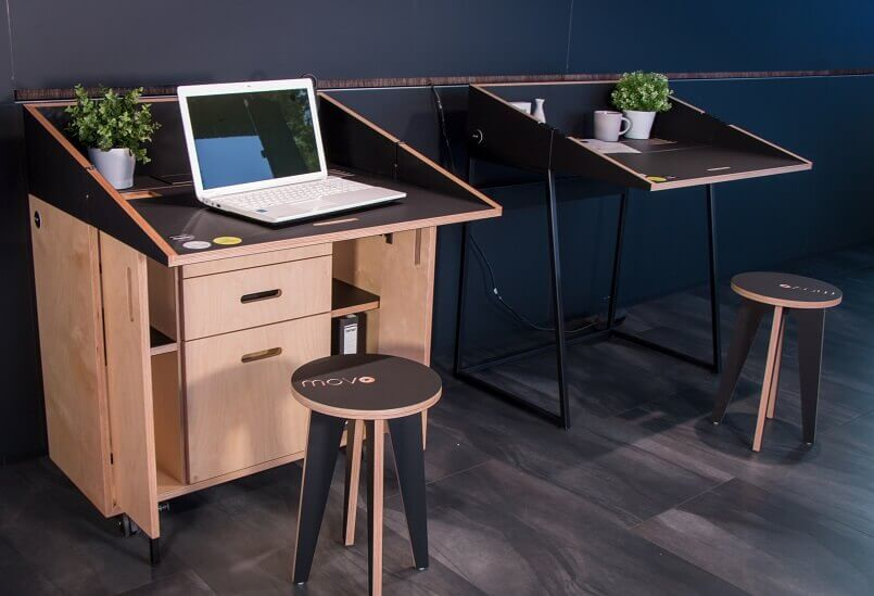 home office ideas for couples,small home office desk ideas,work desk for small spaces,croatian home office furniture manufacturers,mobile home office for two,