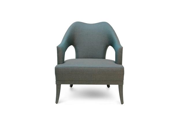 n20-armchair-1-HR_resize.jpg