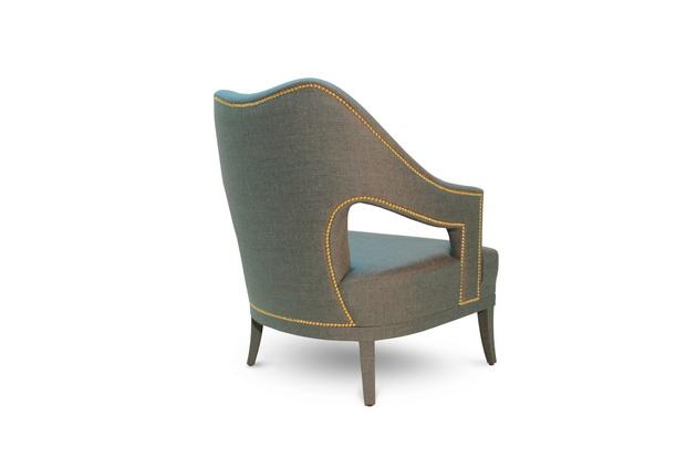 n20-armchair-2-HR_resize.jpg