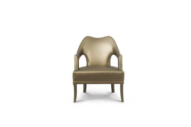 n20-armchair-3-HR_resize.jpg