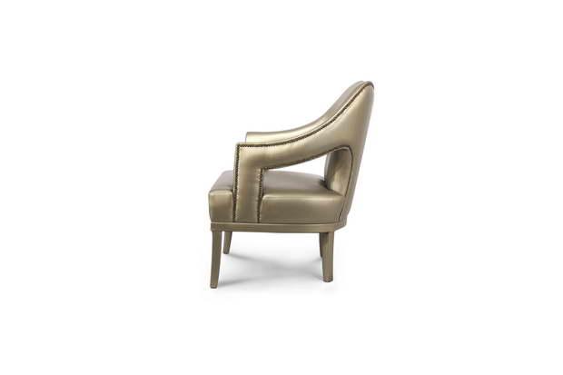 n20-armchair-5-HR_resize.jpg