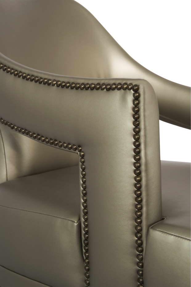n20-armchair-7-HR_resize.jpg