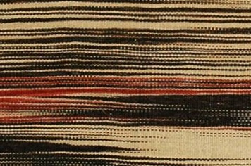 naziri-ohg-waves-of-colour_standard_teaser_tablet.jpg