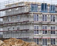 building and construction business ideas,how to start a building company,how to start a business,construction business ideas to start,construction company business tips,