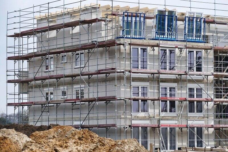 construction business ideas to start,construction company business tips,starting a construction company tips,building construction industry business ideas,how to start a business,