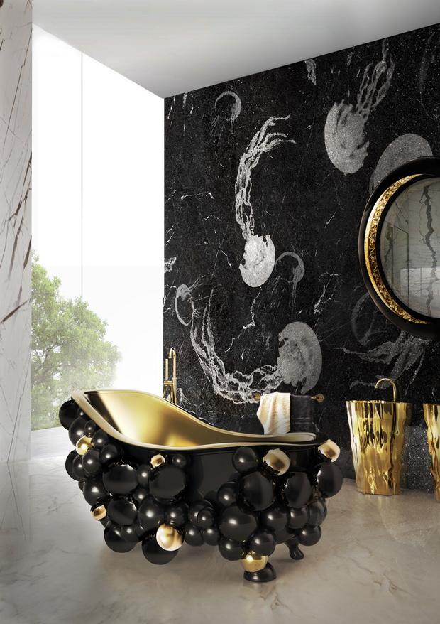 newton-bathtubs-maison-valentina-2-HR_resize.jpg