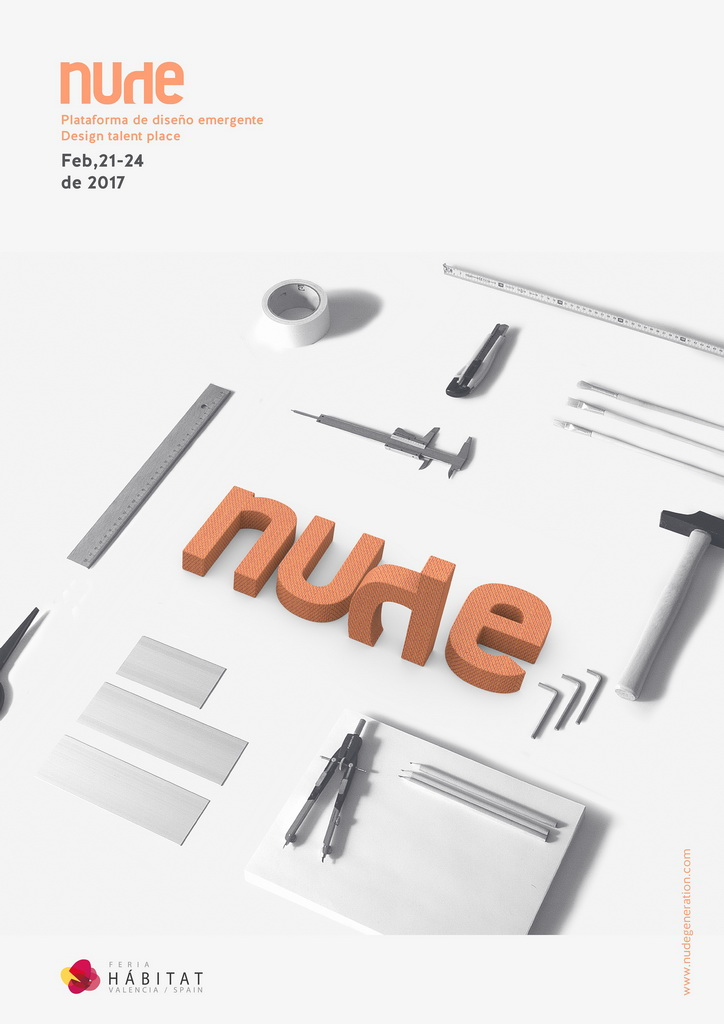 nude-2017_resize.jpg