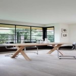 oak-pettersson-dining-table_b_resize1