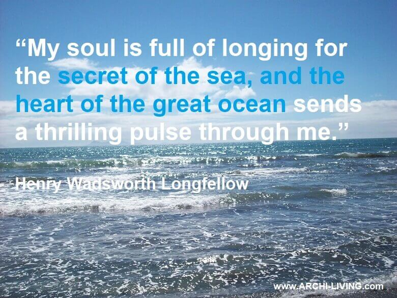 quotes about the ocean by famous authors,photo quotes about ocean,my soul is full of longing for the secret of the sea,henry wadsworth longfellow quotes,inspiring motivational sea quotes,