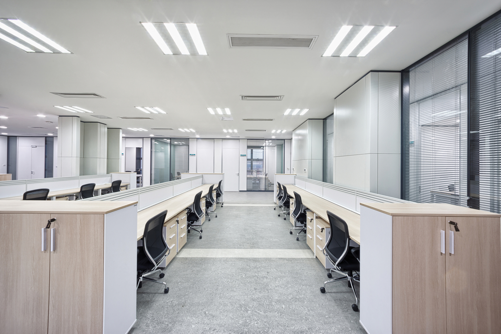 office space dividers ideas,office furniture design,Open Office Design,Eco-Friendly Office Design,Contract Furniture