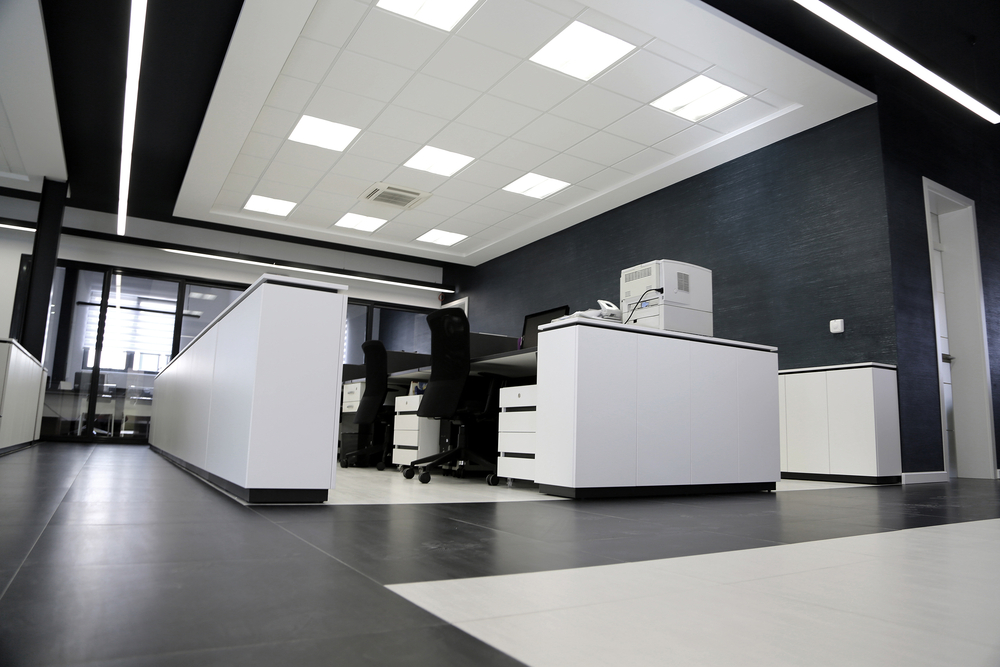 office partitions design ideas,modern office furniture,Open Office Design,Eco-Friendly Office Design,Contract Furniture