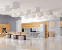open space office design ideas,modular office workstation,eco friendly office interior design,call center workplace design,contemporary office interiors,