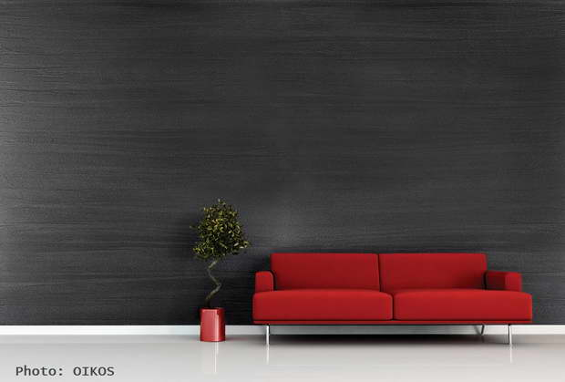 oikos,wall color,grey color,red color,red sofa,living room,living room ideas,living room decorating ideas,living room decor,luxury living room,living room design,modern living room ideas,living room design ideas,living room furniture ideas,modern living room,interior design for living room,