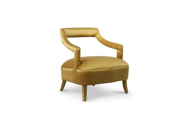 oka-armchair-3-HR_resize.jpg