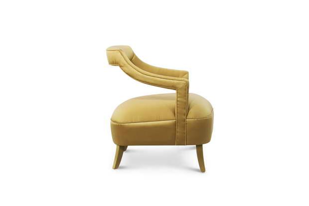 oka-armchair-4-HR_resize.jpg