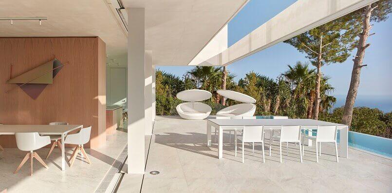 outdoor design ideas,outdoor design sofa,outdoor design house,designer garden furniture,designer garden ideas,