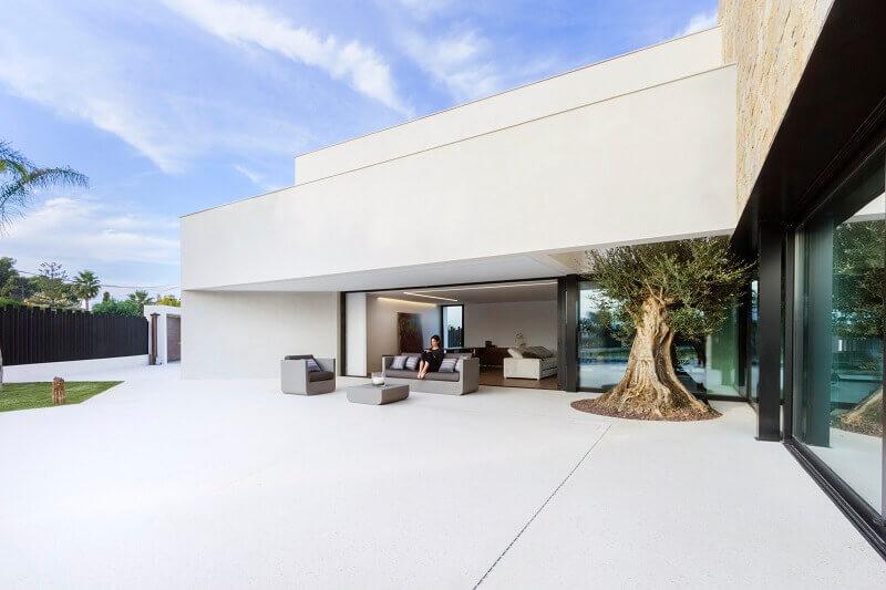 contemporary stone house designs,contemporary stone façade,outdoor design sofa,outdoor design house,designer garden furniture,