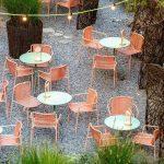 garden design events,italian design events 2019,best italian outdoor furniture brands,landscaping trends 2019,landscape design ideas,