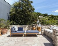 outdoor,outdoor furniture,outdoor sofa,garden design,design,garden furniture,smania,Alessandro La Spada,terrace,balcony,table and chairs,outdoor design,dining furniture,armchair,armchair design,outdoor rooms,dining room design,luxury living room,outdoor living room,outdoor living room ideas,outdoor furniture ideas,hospitality design,hospitality,hotel design,hotels,restaurants,restaurant design,dining room furniture,outdoor dining room,product design,restaurant furniture,product collection,designer,designers,terrace design,balcony design,sun loungers,poolside,pool lounge,swimming pool,beach,garden chairs,deck chairs,garden accessories,garden seat,high end furniture,bar design,neutral color palette,living room decorating ideas,luxury apartments,apartment design,holiday apartments,design inspiration,design ideas,