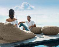 outdoor furniture,romantic couple images,terrace design ideas,weekend fun activities,relaxing garden design,