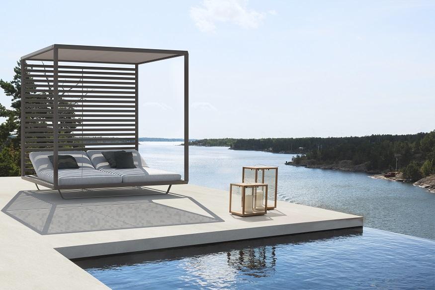 Designer Garden Furniture For Outdoor Living U0026 Dining Rooms