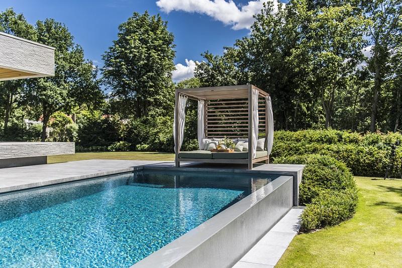 outdoor,outdoor furniture,garden design,design,garden furniture,terrace,balcony,outdoor design,hospitality design,hospitality,hotel design,hotels,