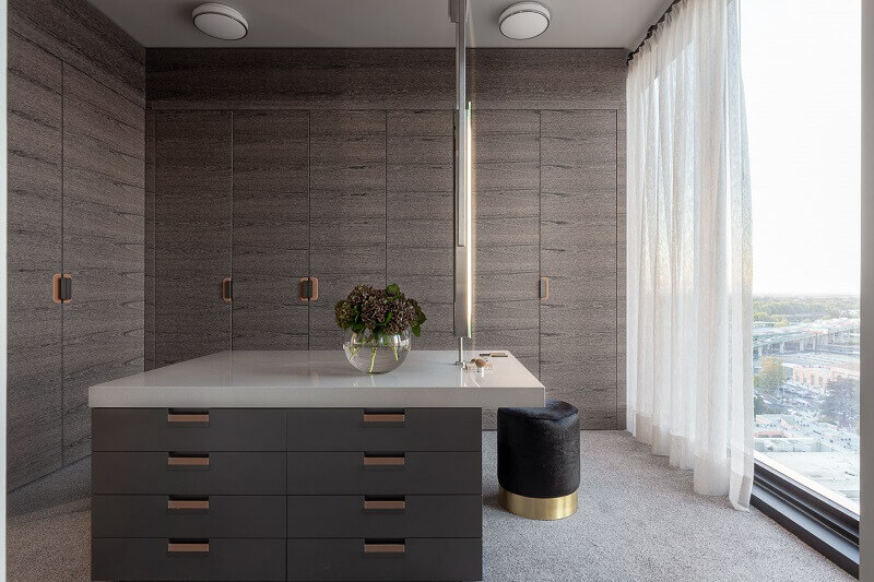 wardrobe design images,wardrobe room with a view,luxury closet systems,master bedroom with walk in closet,walk in closet design,