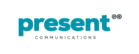 PResent Communications,Public Relations,Media,Marketing,Business
