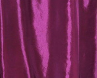 purple shiny fabric,purple shiny curtains,stylish fabric design,