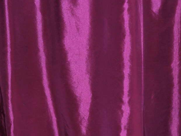 purple curtain,purple upholstery,purple fabric,purple bedding,violet home decor,violet bedding,violet upholstery,living room,living room ideas,living room decorating ideas,fabric,decorative fabric,curtains,decorative curtains,decorative pillows,upholstery,upholstery design,upholstery fabric,upholstery fabric ideas,upholstery ideas,upholstered furniture,house decorating ideas,