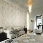famous interior designers kelly hoppen archi. Black Bedroom Furniture Sets. Home Design Ideas