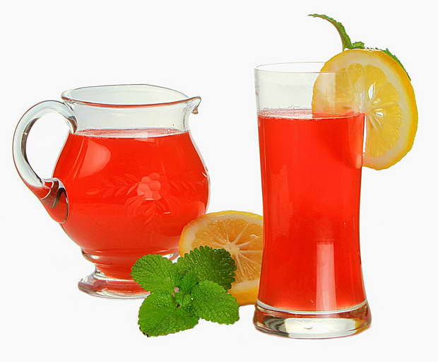 raspberry lemonade cocktail,lemon juice nutrition,lemon zest benefits,healthy fruit drinks,healthy food and lifestyle,
