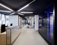 Neos,Brigada design studio,creative office ideas,innovative office design,workplace design,