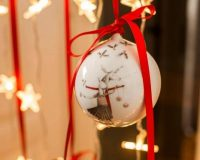 color scheme for Christmas tree,Christmas tree decoration ideas,Christmas table decorations to make at home,holiday table centerpieces,interior designer holiday home,