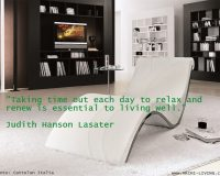 Judith Hanson Lasater quote,weekend vibes quotes,relaxing quotes about life,living room design,home design ideas,