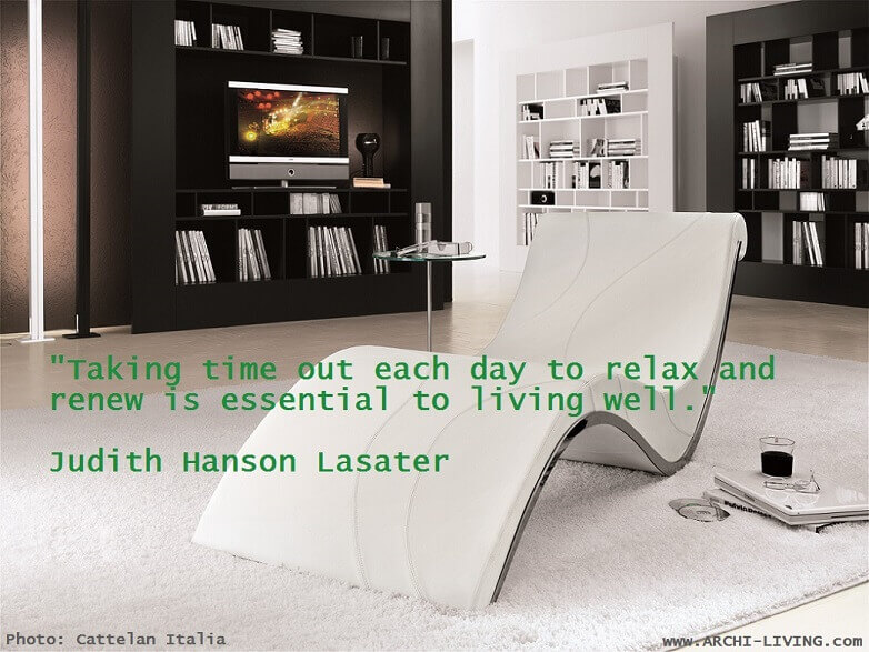 inspirational weekend ideas,Judith Hanson Lasater quotes,relaxing quotes about life,white living room furniture ideas,shelves design for living room,