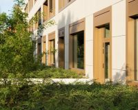 residential architecture projects Croatia,croatian architecture firms,contemporary croatian architecture,croatia architecture studio,apartment design,
