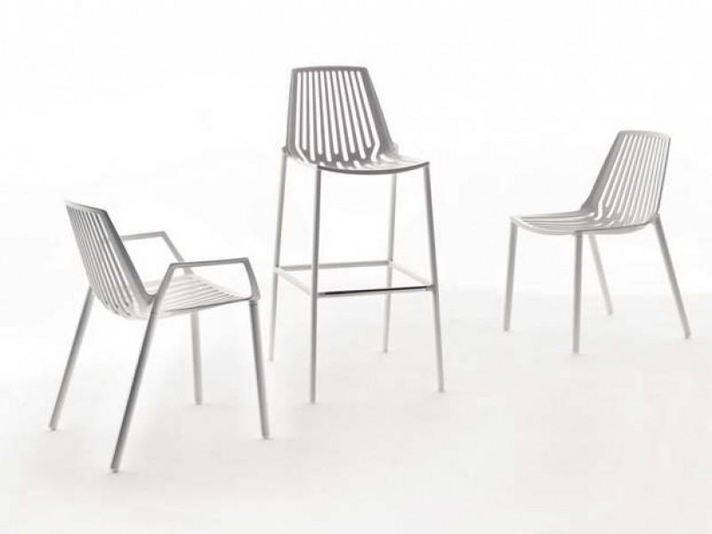 rion archi. Black Bedroom Furniture Sets. Home Design Ideas