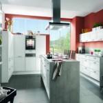 cabanon archi. Black Bedroom Furniture Sets. Home Design Ideas