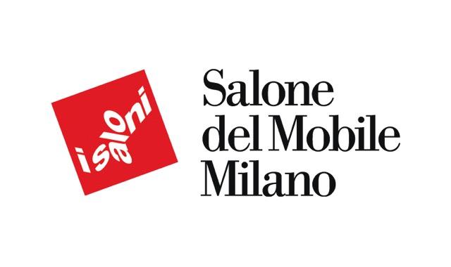 salone-mobile-2016.jpeg