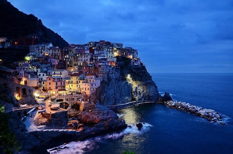 italian village on a cliff,italian village houses,beautiful places italian riviera,seaside villages in italy,italian architecture design,