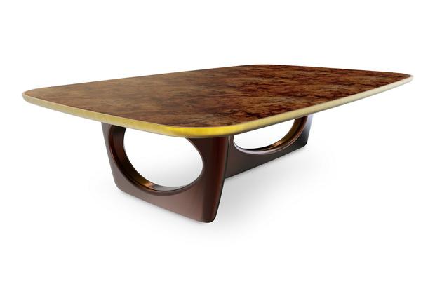 sherwood-center-table-1-HR_resize.jpg